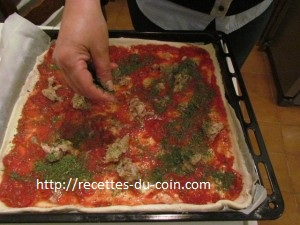 pizza thon (2)