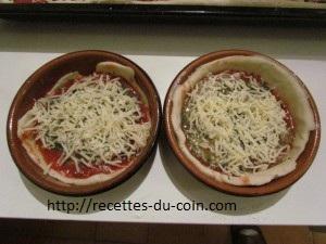 pizza thon (3)
