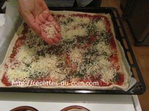 pizza thon (4)