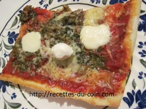 pizza thon (8)