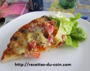 pizza mami (3)