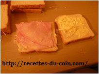 pain de mie 6