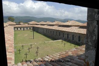 monastere2