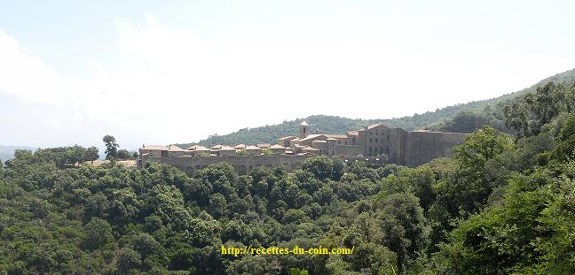 monastere3
