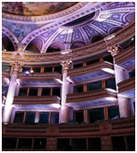 GRAND THEATRE DE BORDEAUX DESTINATION