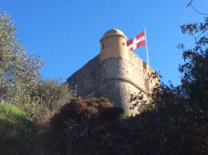 chateau-mont-boron-2