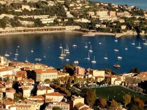 fort-de-mont-alban3