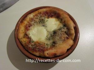 pizza thon (9)