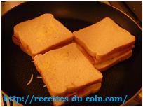 pain de mie 7
